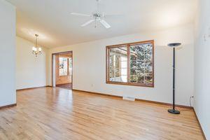 Living Room2333 Mica Rd Photo 5