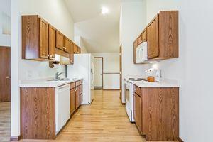 Kitchen2333 Mica Rd Photo 9