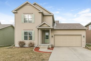 4726 Valor Way Madison, WI 53718 - Image 1