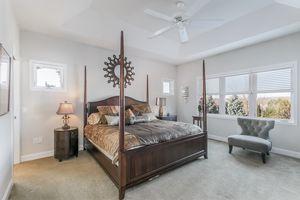 Master Bedroom5782 Dawley Dr Photo 11
