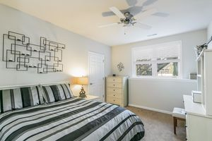 Bedroom 45782 Dawley Dr Photo 25