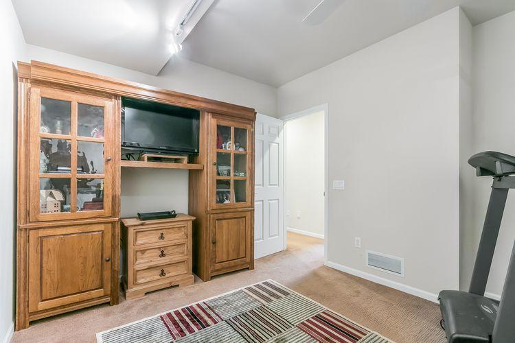 Flex Room Photo #59