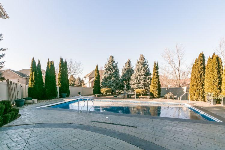 Pool Photo #68