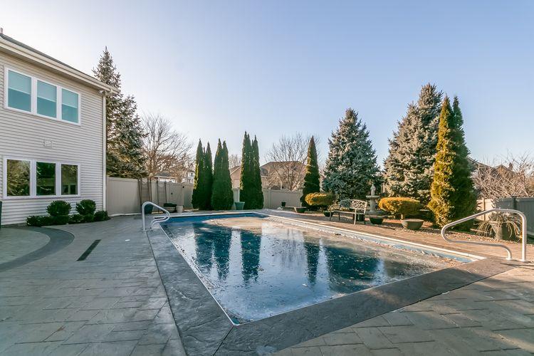 Pool Photo #71