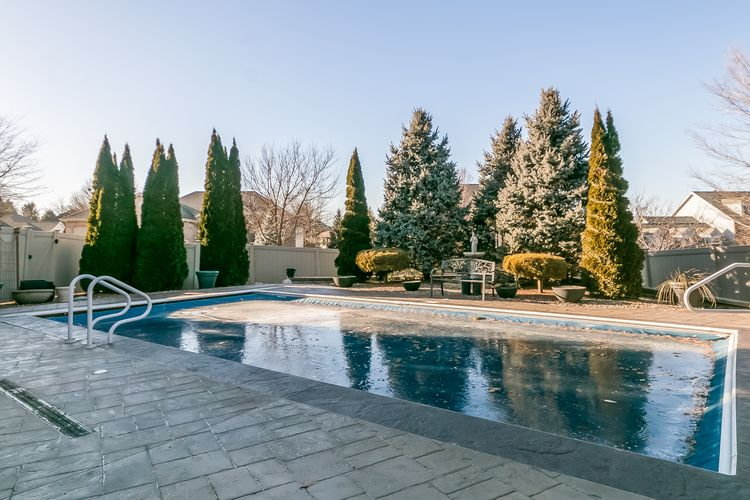 Pool Photo #72