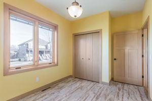 Bedroom22 Oak Park Way Photo 20