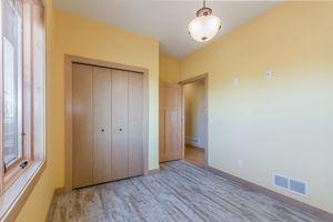 Bedroom22 Oak Park Way Photo 21
