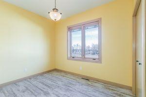 Bedroom22 Oak Park Way Photo 22