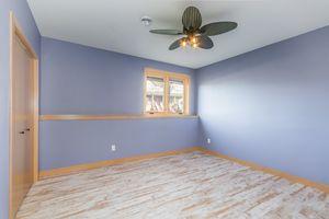 Bedroom22 Oak Park Way Photo 31