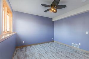 Bedroom22 Oak Park Way Photo 32