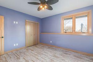 Bedroom22 Oak Park Way Photo 33