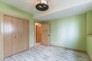 Bedroom22 Oak Park Way Photo 36