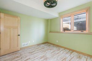Bedroom22 Oak Park Way Photo 37