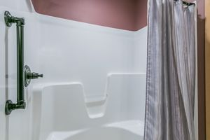 Bathroom22 Oak Park Way Photo 40