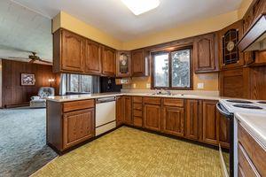 Kitchen5229 Dorsett Dr Photo 16