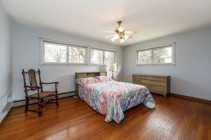 Master Bedroom5229 Dorsett Dr Photo 21