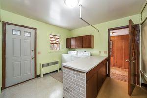 Laundry Room5229 Dorsett Dr Photo 28