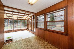 Sun Room5229 Dorsett Dr Photo 32