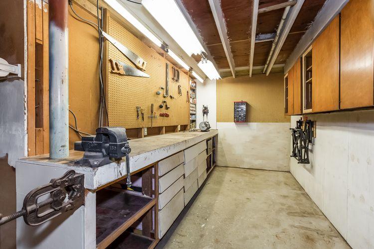 Deck Photo #37