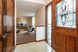 Living Room5229 Dorsett Dr Photo 6