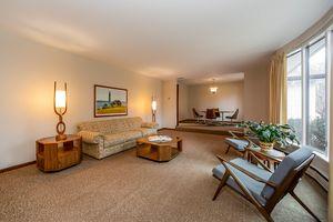 Living Room5229 Dorsett Dr Photo 7