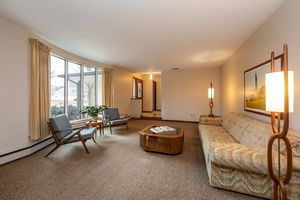 Living Room5229 Dorsett Dr Photo 8