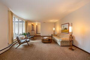 Living Room5229 Dorsett Dr Photo 9