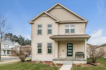 8861 Sunstone Ln Middleton, WI 53562 - Image
