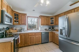 Kitchen921 Eddington Dr Photo 1