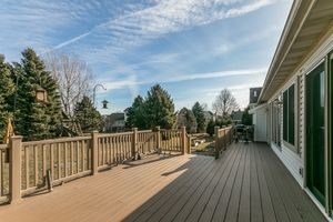 Deck921 Eddington Dr Photo 28