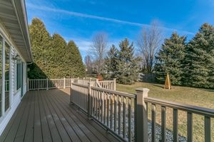 Deck921 Eddington Dr Photo 43