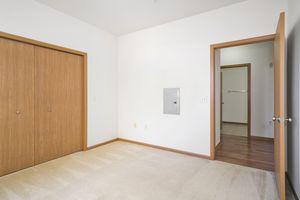 Bedroom5831 LUPINE LN #114 Photo 20
