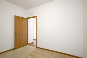 Bedroom5831 LUPINE LN #114 Photo 23