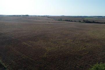 223 acres Blackhawk Rd Monticello, WI 53586 - Image 1