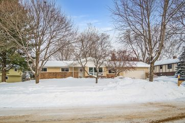 7210 FARMINGTON WAY Madison, WI 53717 - Image 1