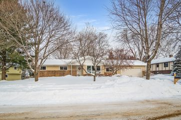 7210 FARMINGTON WAY Madison, WI 53717 - Image