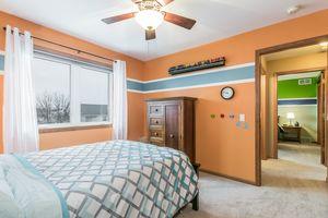 Bedroom6702 Annestown Dr Photo 16