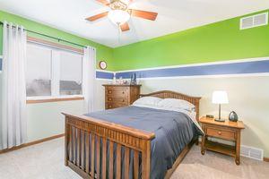 Bedroom6702 Annestown Dr Photo 18