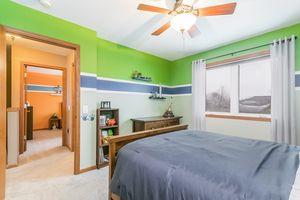 Bedroom6702 Annestown Dr Photo 19