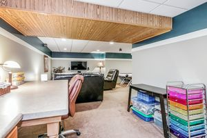 Recreation Room6702 Annestown Dr Photo 23