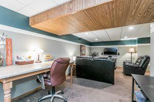 Craft/Office Space6702 Annestown Dr Photo 25
