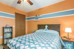 Bedroom6702 Annestown Dr Photo 36