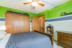Bedroom6702 Annestown Dr Photo 37