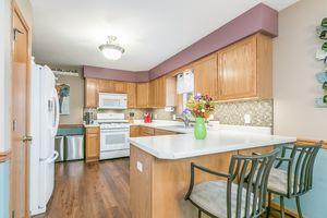 Kitchen6702 Annestown Dr Photo 4