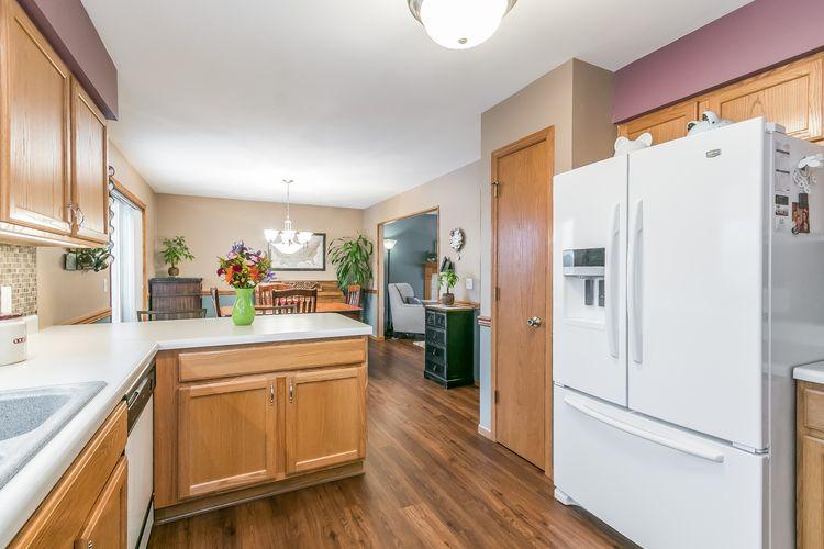 Kitchen Photo #6