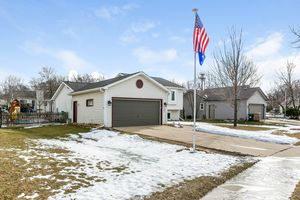 11105 Artisan Dr Photo 1