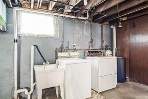 IDX_35309 Clemons Ave Photo 35