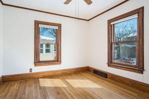 IDX_9309 Clemons Ave Photo 9