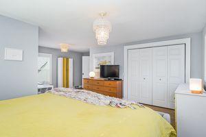 Master Bedroom1885 E Washington Ave Photo 23