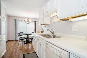 Kitchen1 Yorktown Cir Photo 12